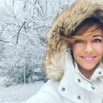 1 blogger, 7 kérdés #2: Varga Judit – Juditu.hu