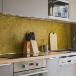 Viaplant – Prémium minőségű belsőépítészeti és divatipari anyagok fűből, lehullott falevelekből, nádból és más gazokból