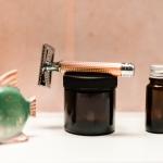5 bevált környezettudatos termék a fürdőszobában